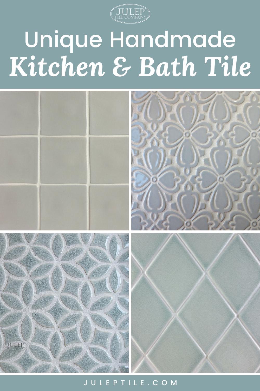 Home Art Latest Bathroom Tiles Tile Bathroom Bathroom Tile Designs