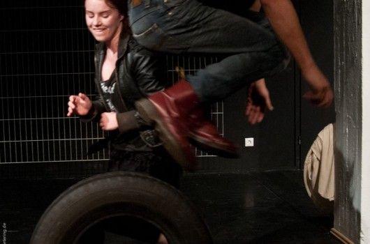 Blog ‹ Theaterakademie Mannheim