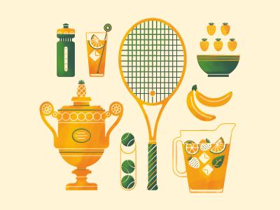 Tennis http://ift.tt/1WVc2e2