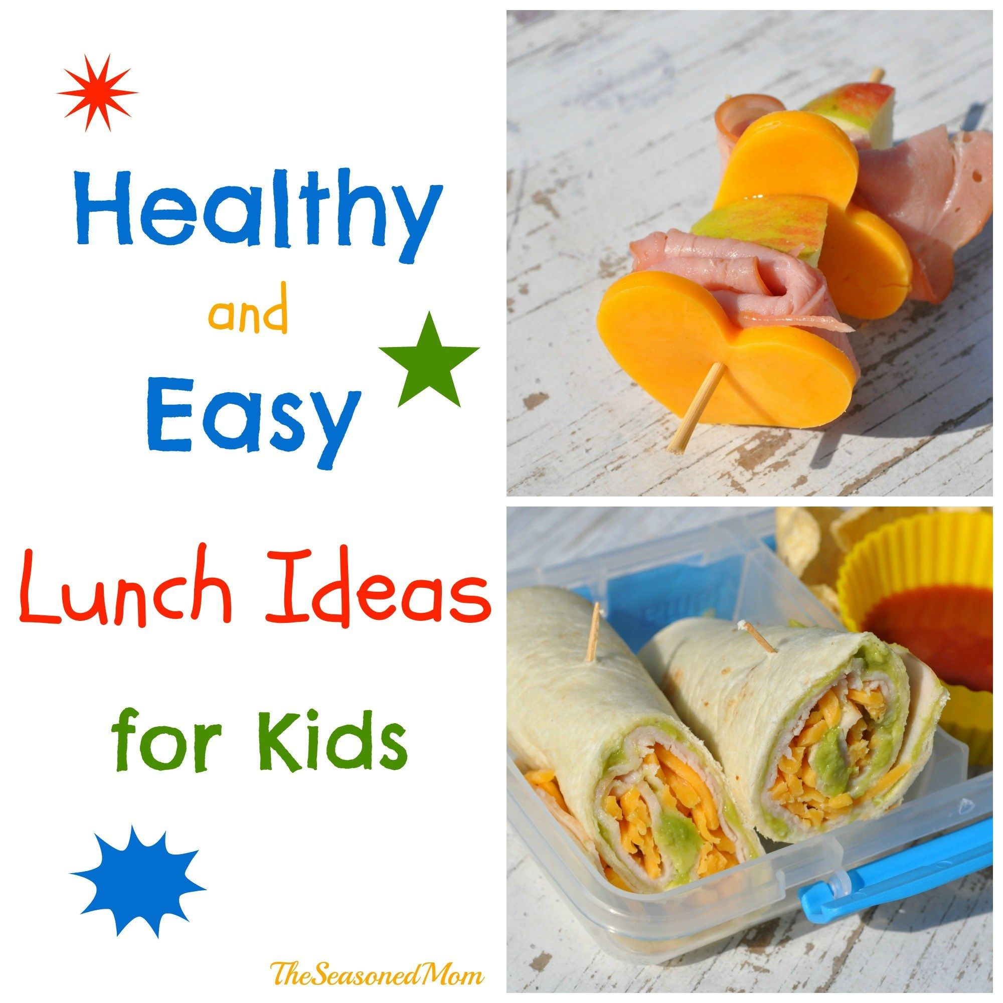 Beyond Cheerios 40 Healthy Toddler Finger Foods Lunch Ideas