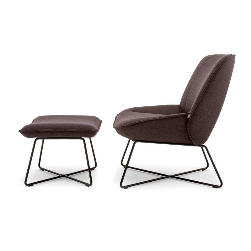 Rolf Benz Draaifauteuil.Rolf Benz 383 Fauteuil A 家具 单椅 In 2019 Bedroom Sofa