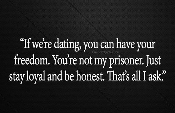 60 Deep Love Quotes For Her You're Going To Love Quotes New Deep Love Quotes For Her