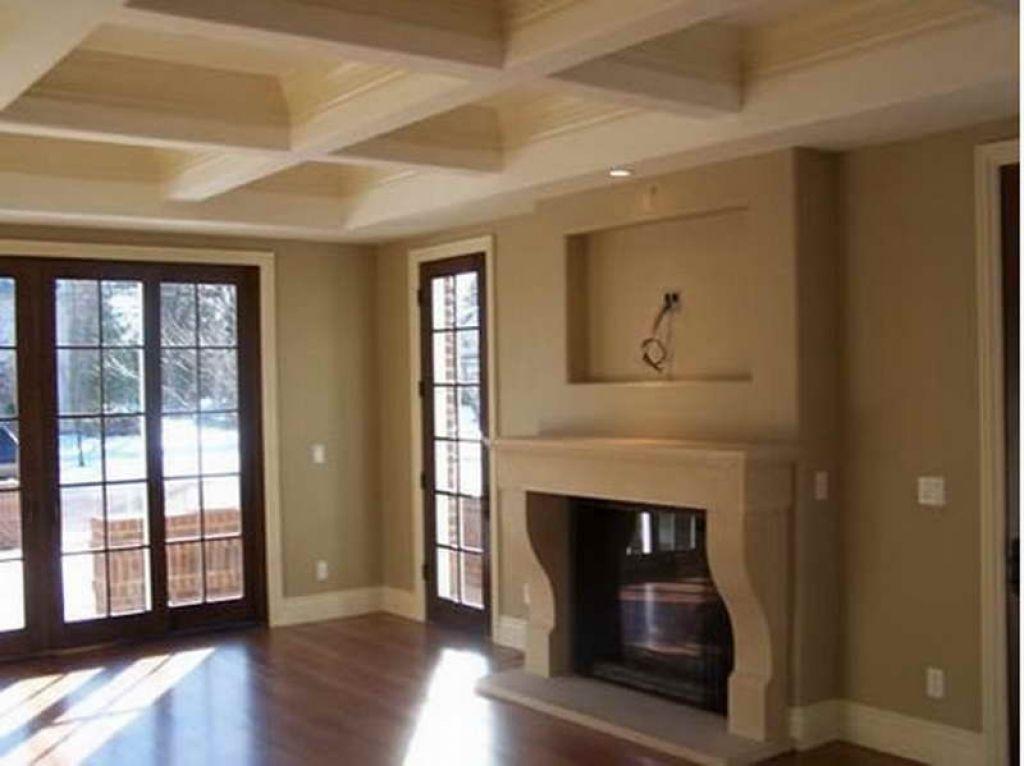 Interieur Farben Für Ein Zuhause Bunte inneneinrichtung