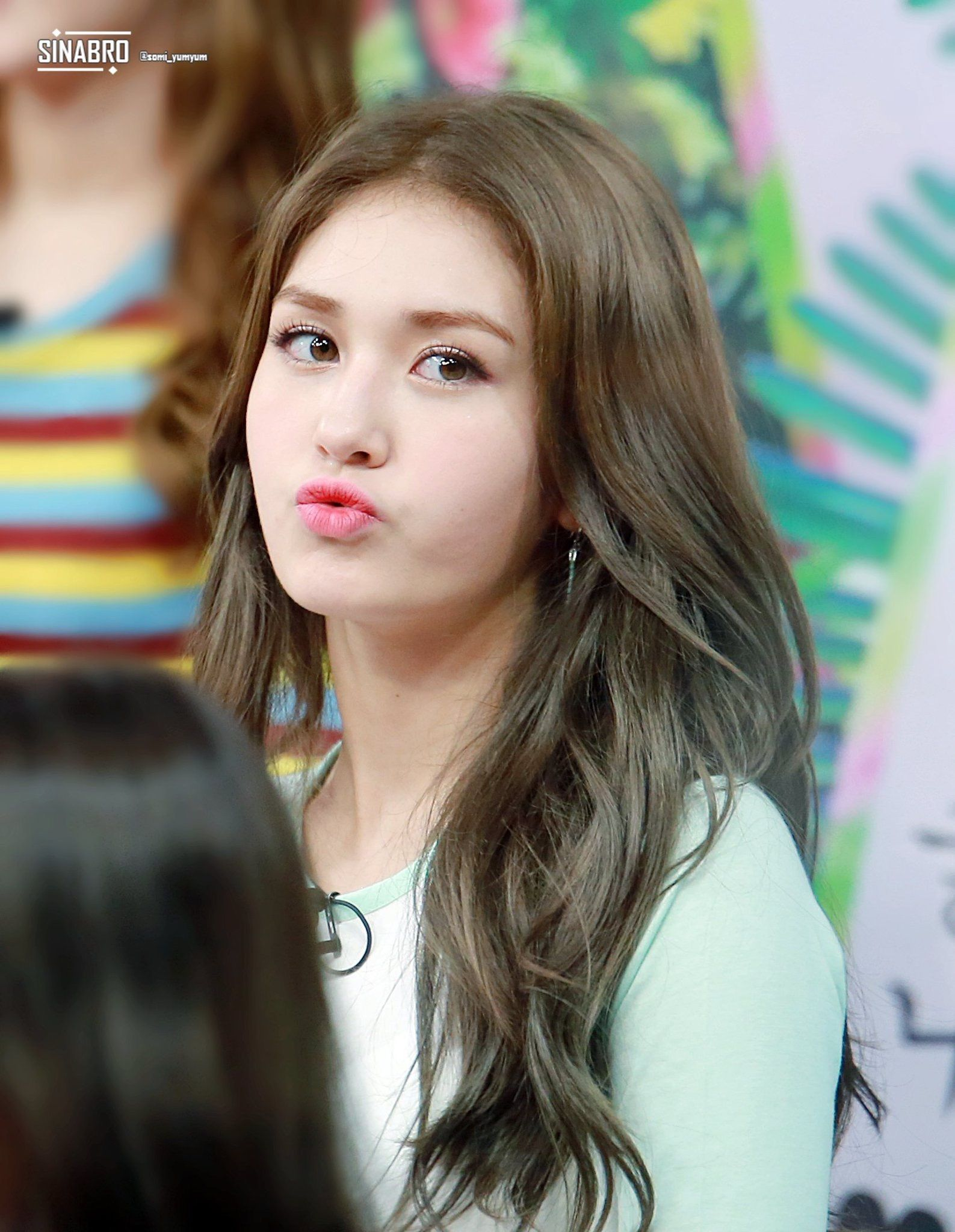 jeon somi   somi   pinterest   kpop and korean