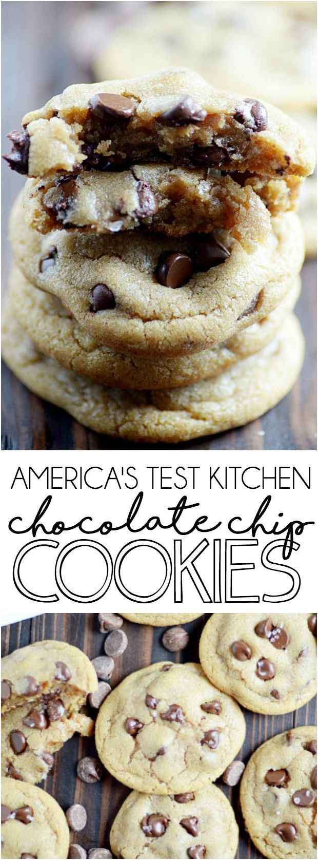 Pin On Cookie Recipes