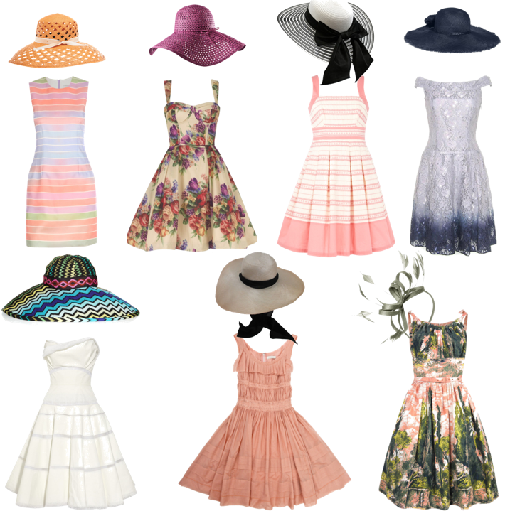 Kentucky Derby Outfits #KentuckyDerbyFashion #KentuckyDerbyStyle #KentuckyDerbyDresses #KentuckyDerbyHats #DerbyFashion #DerbyStyle #DerbyDresses #DerbyHats #KentuckyDerby #Derby #ChurchillDowns #fashion #hats #style #hats #outfit #DerbyOutfit #KentuckyDerbyOutfit #Kentucky #travel #bucketlist #tickets #ticketpackages www.derbyexperiences.com