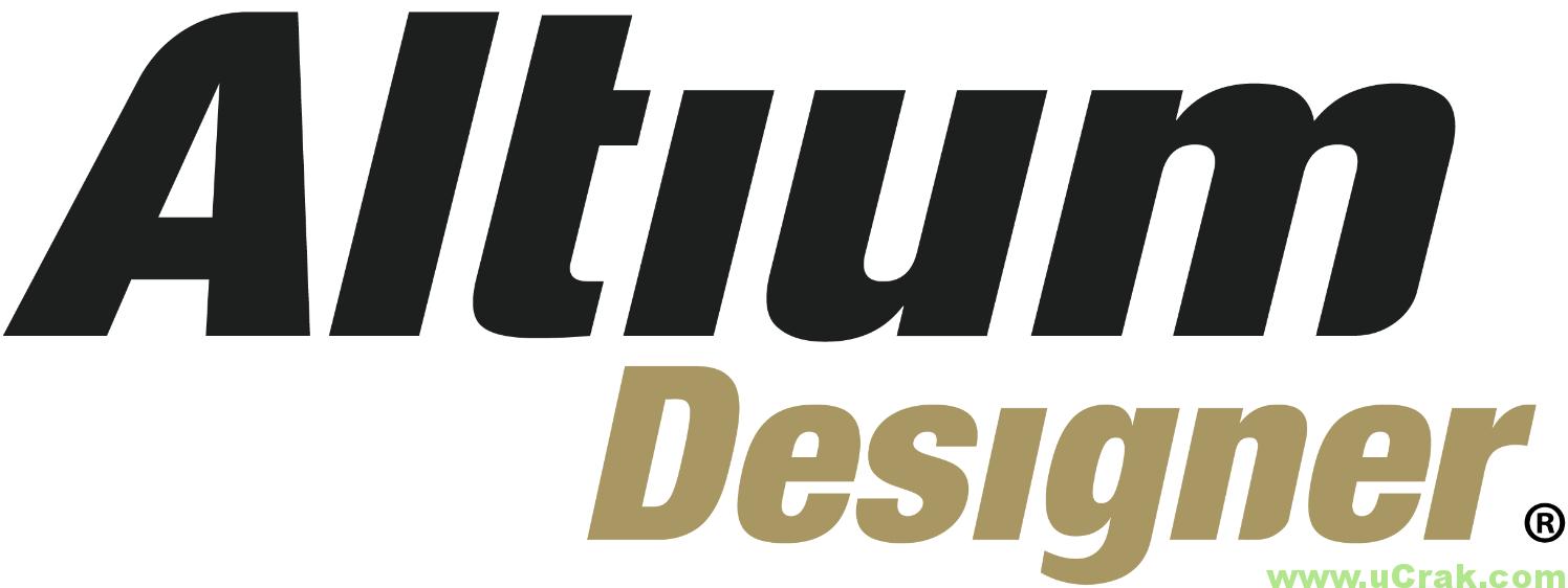 Altium Designer 16.1 Full Crack with serial key Free Download ...