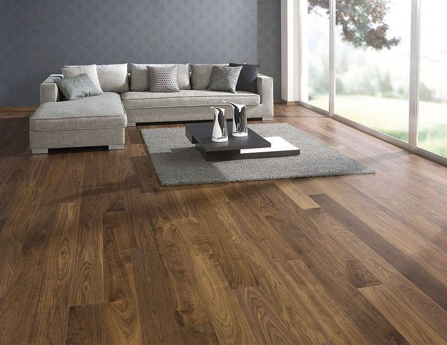 Excellent Engineered Or Solid Wood Flooring Fascinating