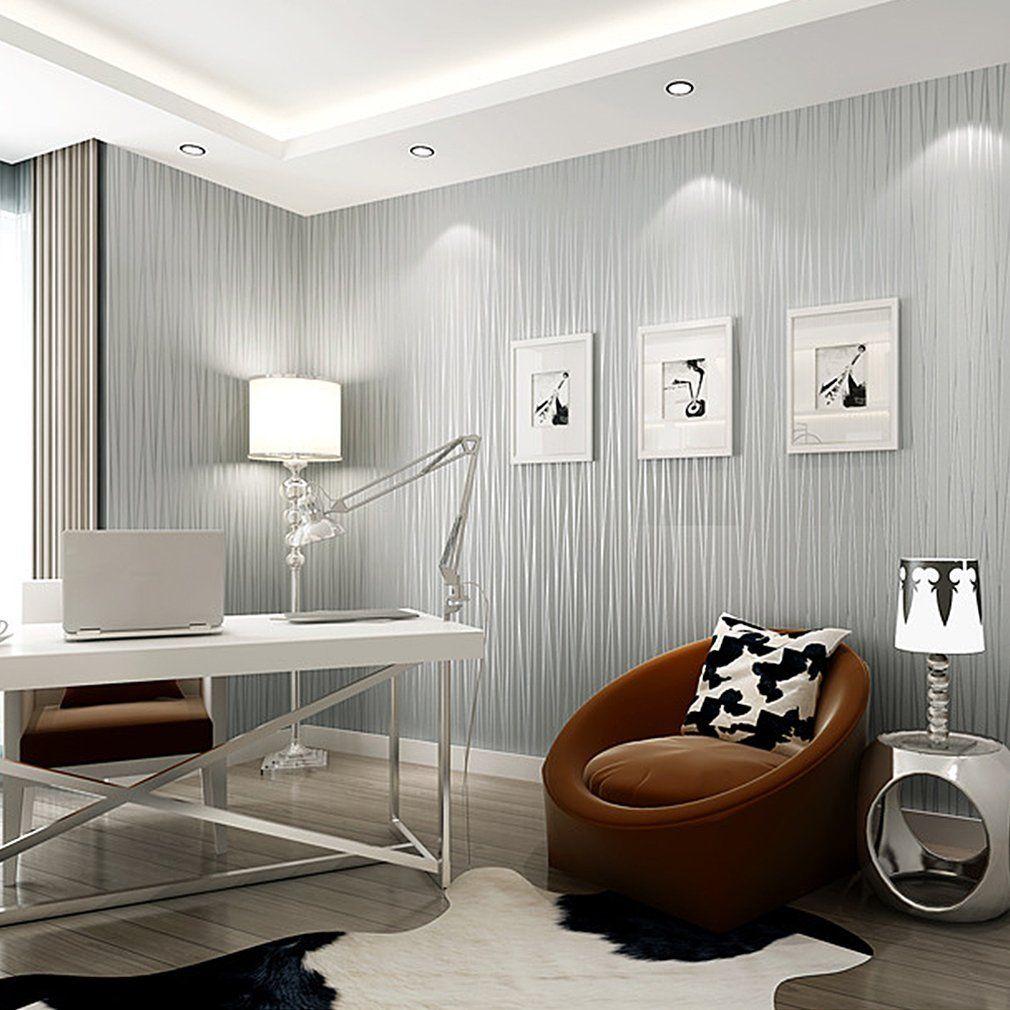 Elegant Wallpapers Vliestapete Walltape Wall Picture Fototapeten For Living  Room, Bedroom Gray   Zardem.com