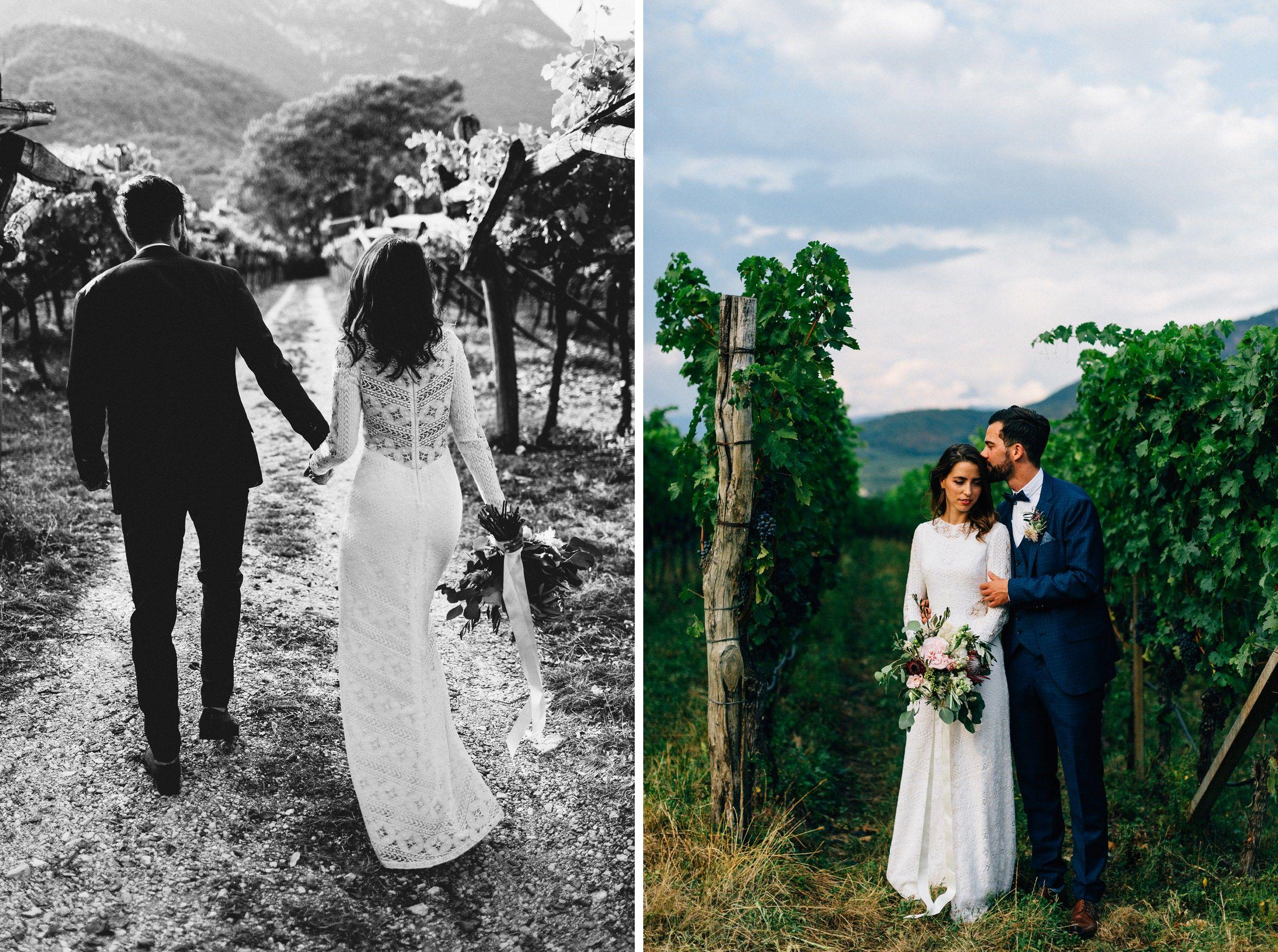 Tischfloristik Und Dekoration Mit Protea Und Blumenmeer Mediterran Exotisch Von Anmut Und Sinn Foto D Mediterrane Hochzeit Protea Hochzeit Krauter Hochzeit