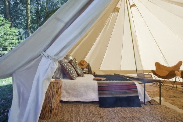 shelter co  Sleep  Luxury tents Glamping Luxury camping