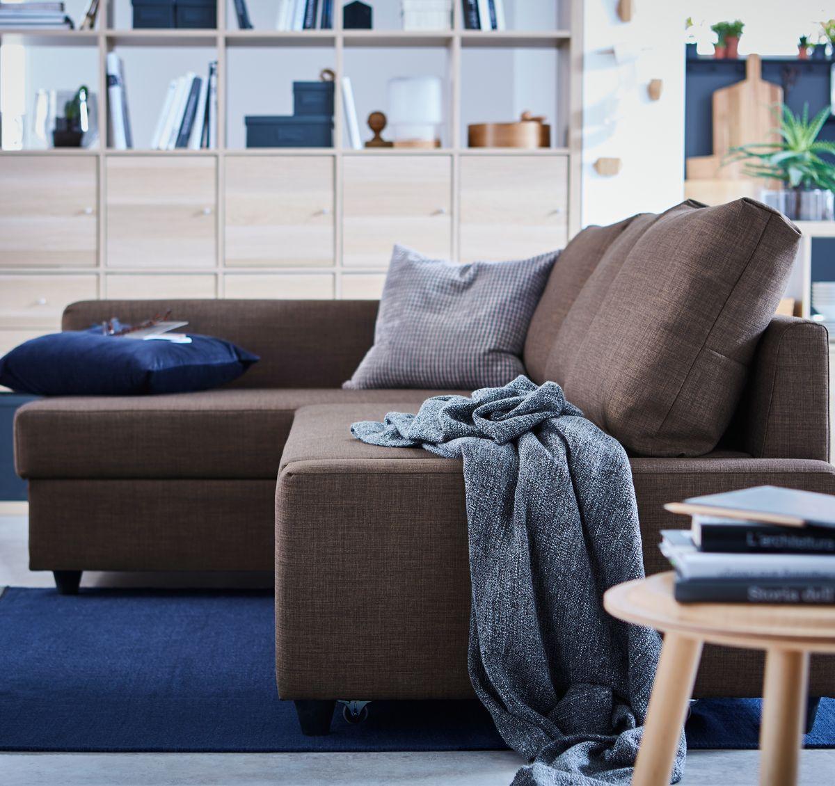 en plus d 39 tre la fois canap m ridienne et lit double. Black Bedroom Furniture Sets. Home Design Ideas