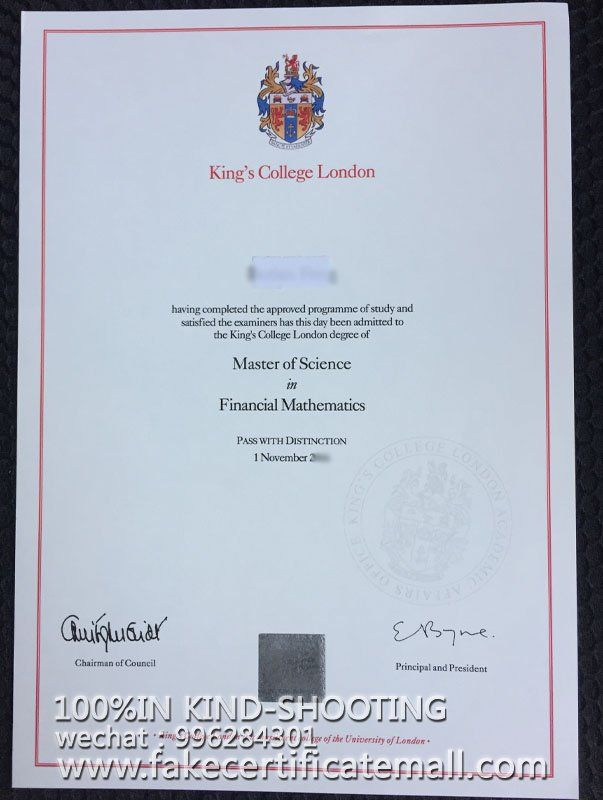 Have you graduated from University of Greenwich?-Fake Diplomas