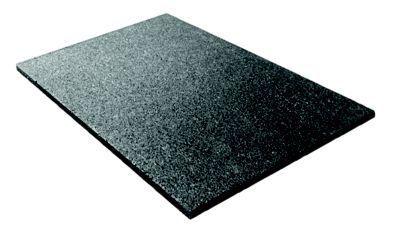 rubber horse stall mat