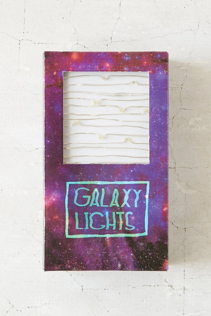 galaxy string lights urban outfitters urban and latest styles