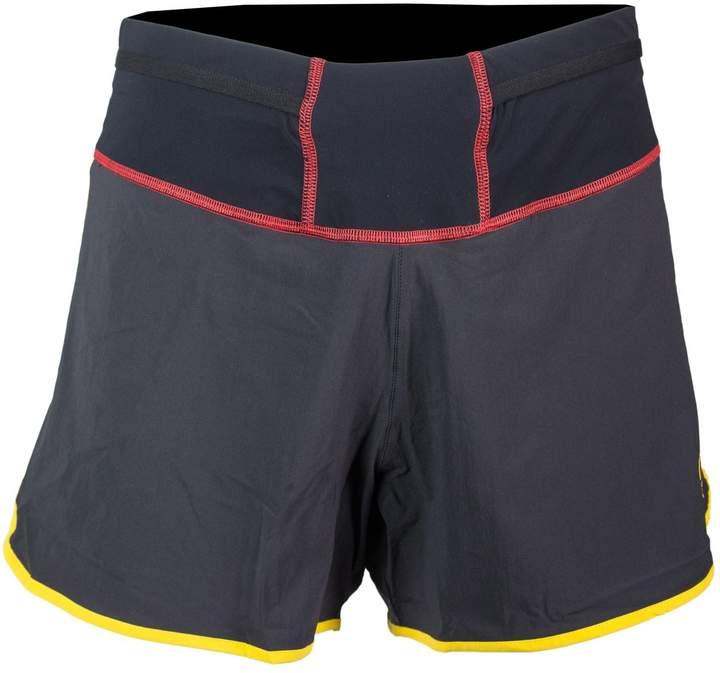d4e543f612 La Sportiva Rush Short - Men s