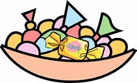Image Result For Hershey Candy Clip Art Clip Art Free Candy New Baby Products