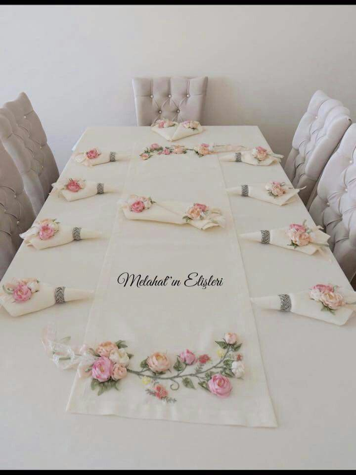 This Post Was Discovered By Ma Ribbon Embroidery Tutorial Silk