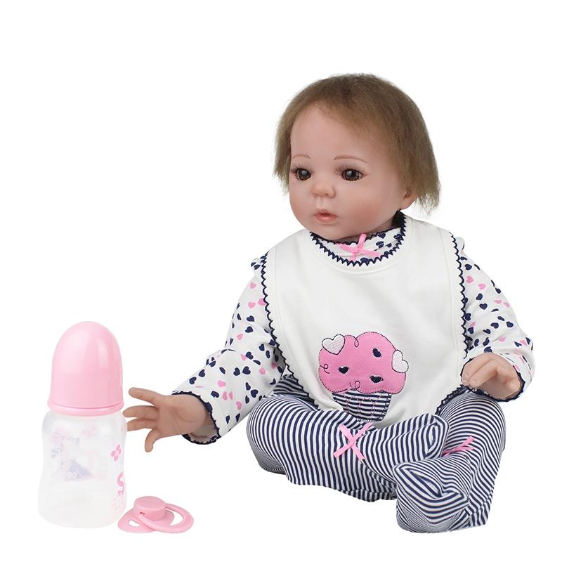 Новорожденные модели работа работа для девушки в гомеле