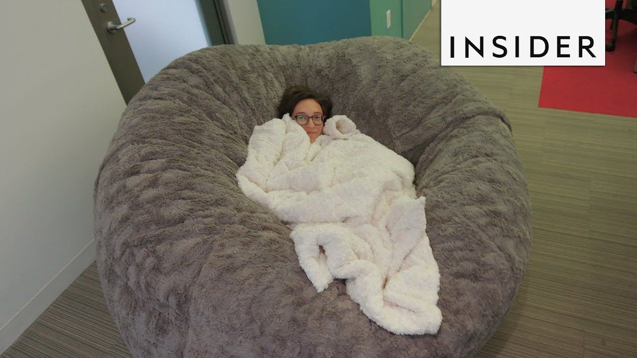 Products to Make You Instantly Comfy YouTube Christmas