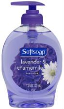 Softsoap Hand Soap As Low As 0 30 At Kroger Liquid Hand Soap