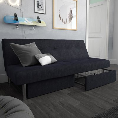 Tolliver Sofa Home Design on home coffee tables, home furniture, home changing table, home craft table, home iron table, home modern couch, home trash bin, home lunch table, home accessories, home bed designs, home pub table, home dining table, home entertainment center, home media seating, home reading table,