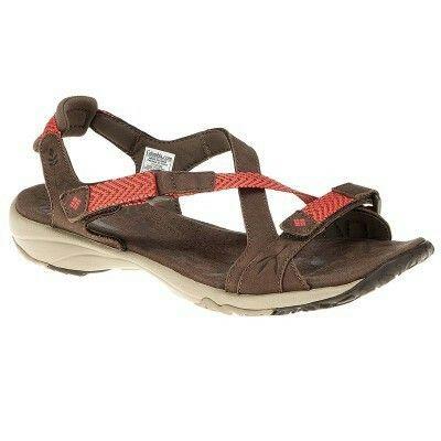 vente limitée style le plus récent haute qualité decathlon Columbia Avo 5 COLUMBIA | Shoes | Cipők