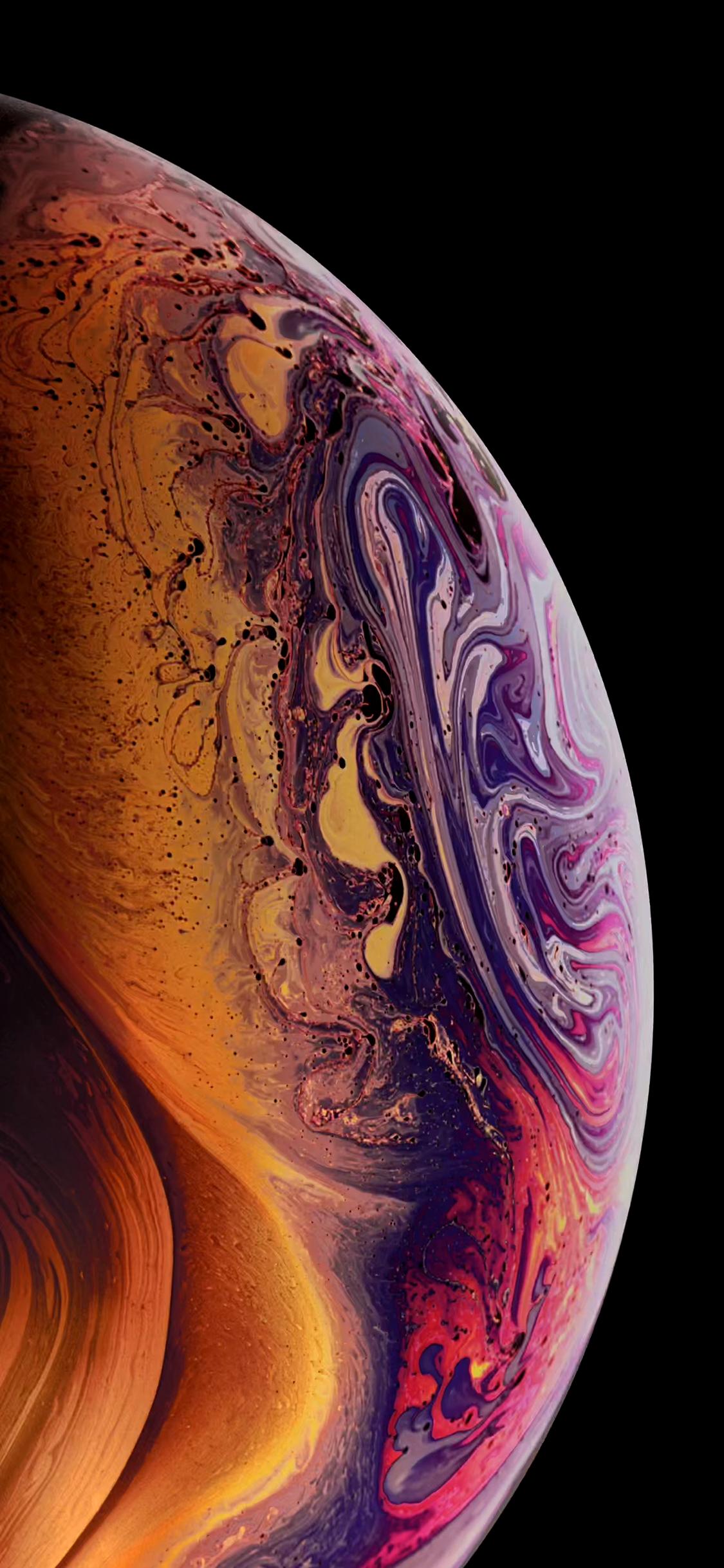 Iphone Xs Max Live Wallpaper 4K Download Ideas