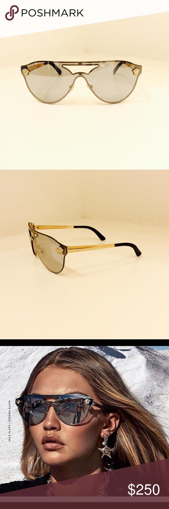 Gigi Hadid Sunglasses Versace GlassesAccessories Gigi Sunglasses Hadid Versace kZTwOPuXi