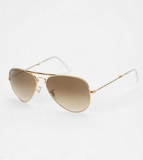 464276ddcd6 Best seller Ray Ban discount and pick it up