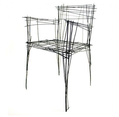 dibujos muebles diseño - buscar con google | interior design ... - Dibujo De Muebles