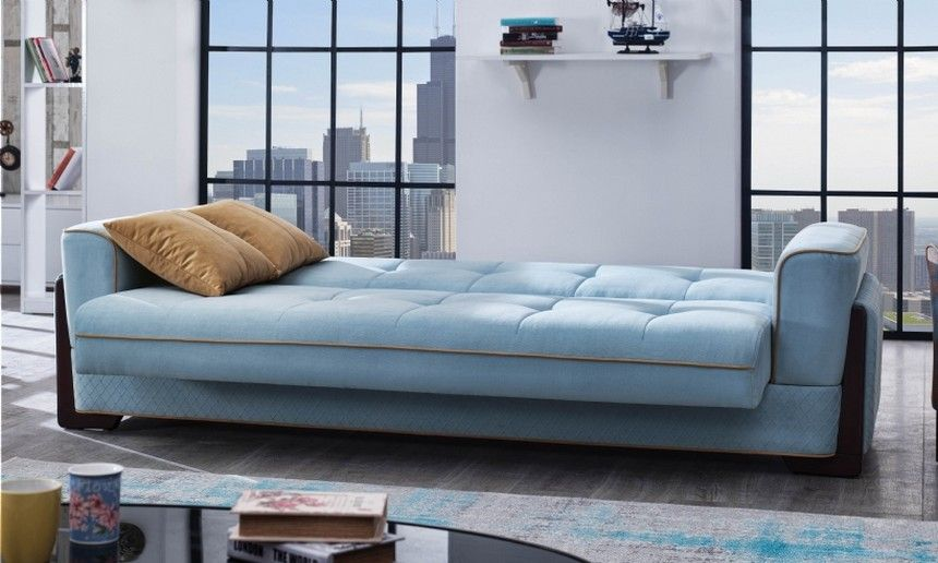 Sofa BedSleeper Sofa  Advantages of buying sofa beds online Everybody is so busy in their lives
