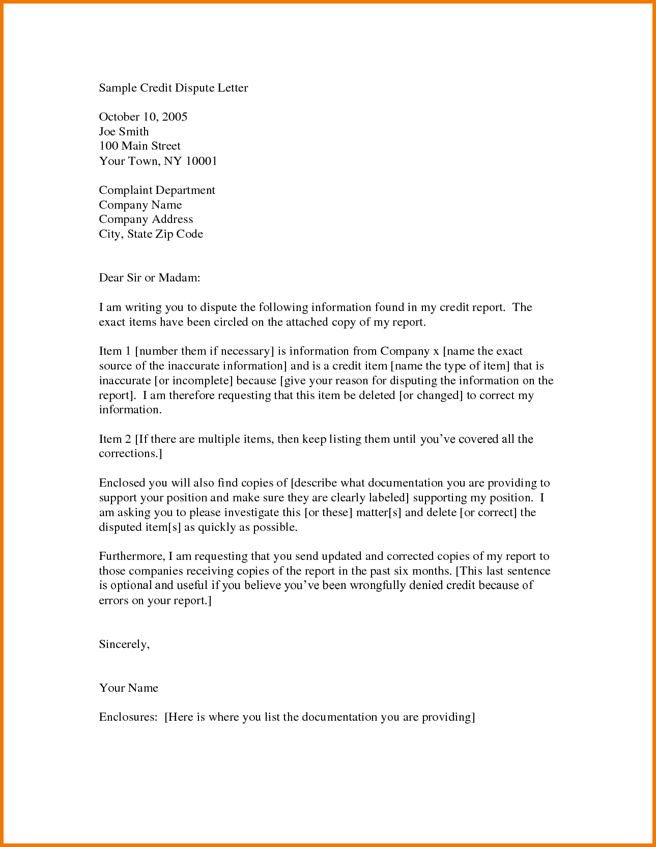 Write College Application How To Write A College Interest Letter A