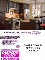 Kitchen Cabinets Palm Beach Dark Chocolate Kitchen New Kitchen Kitchen Cabinets