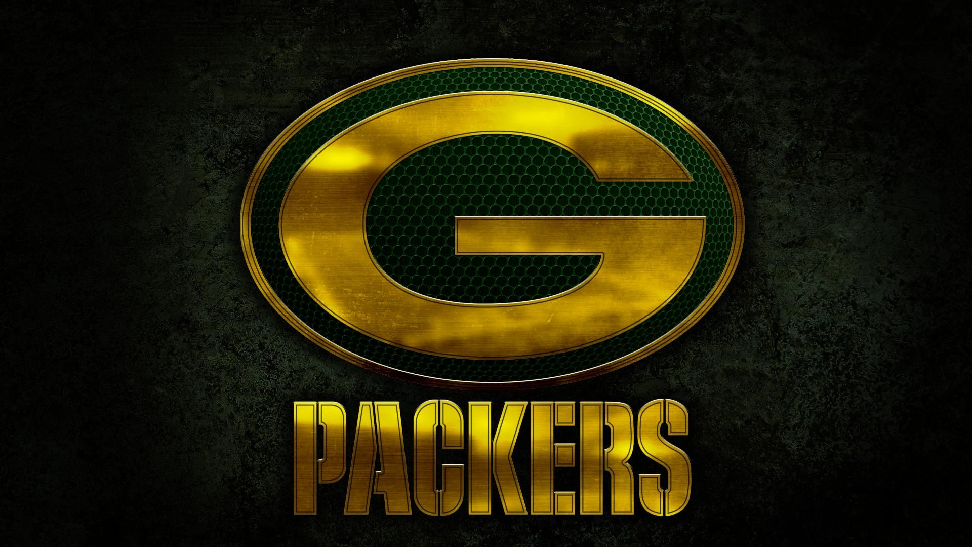 NFL Packers Wallpaper HD Green bay packers wallpaper