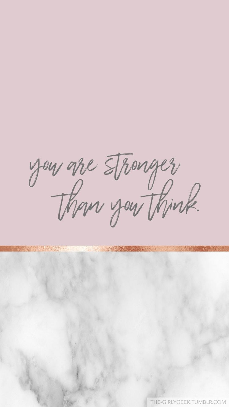 Pin By Wara Cespedes Rivero On Pink Things Wallpaper Quotes Inspirational Quotes Inspirational Quotes Motivation