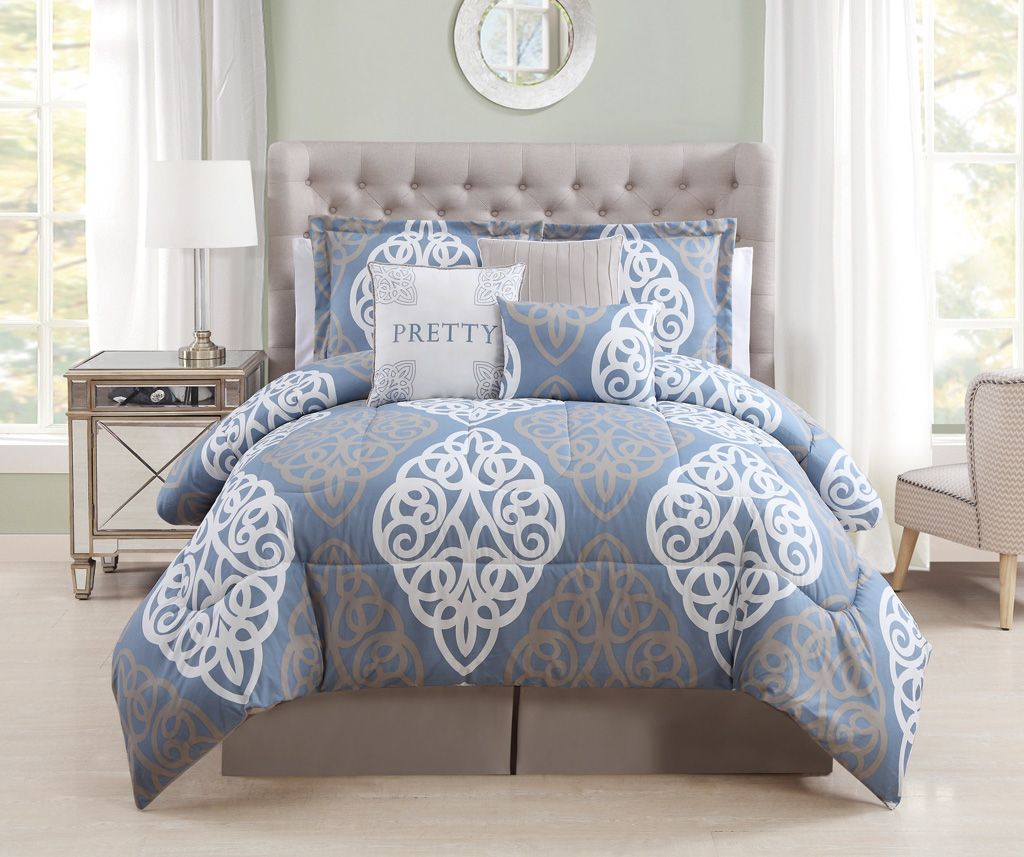 covers designs with comforters comforter s sets bedding jcp duvet penneys and big duvets approved bedspreads jcpenney decor