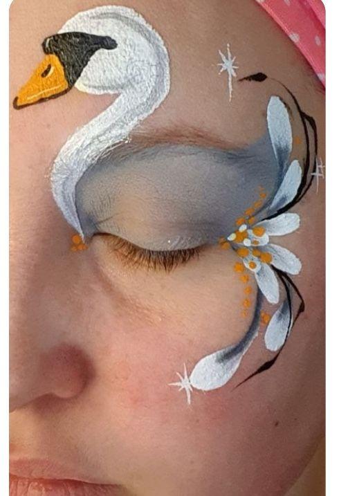 390 Art Face Painting Ideas Face Painting Face Painting Designs Kids Face Paint