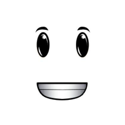 Resultado De Imagen Para Face Roblox Roblox Animation Roblox Pictures Roblox