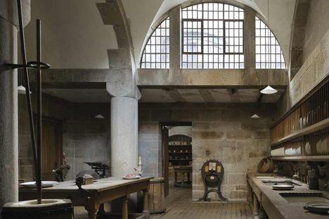 Castle Drago Kitchen Google Search Wttrau Interior Pinterest Castle Drogo Kitchens
