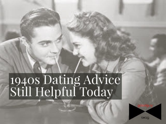 Fb Dating-Nachricht E-Mail