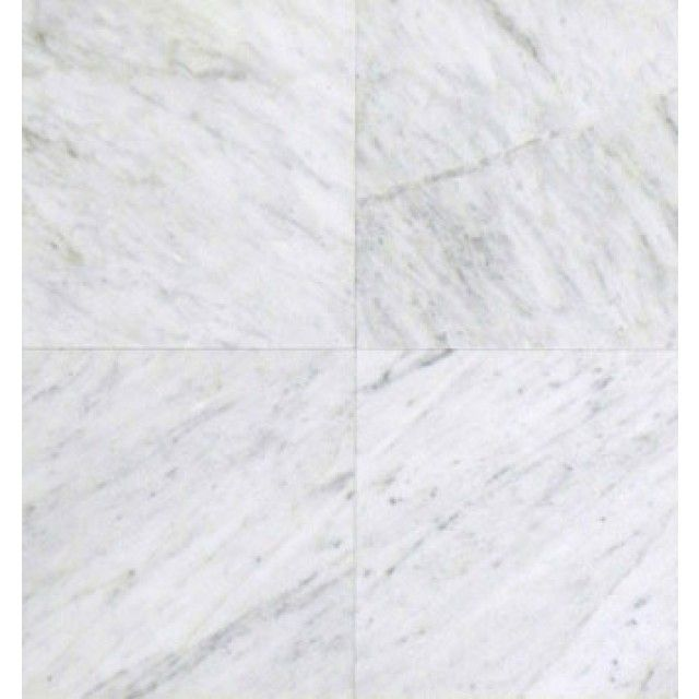 White Carrara Marble 12x12 Tile Closeout White Carrara Marble Tile Carrara Marble Tile Grey Marble Floor