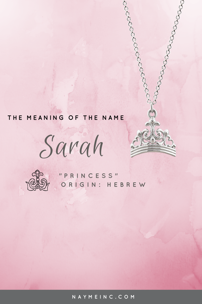 The meaning of the name Elizabeth: in pursuit of ghostly dreams 36
