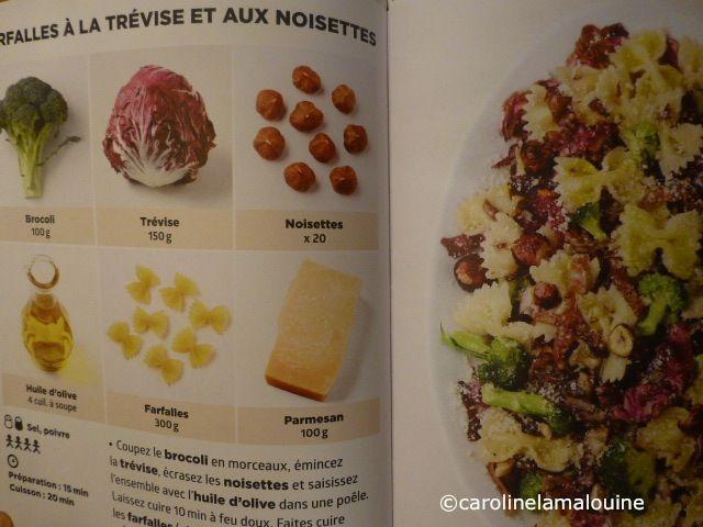 Editions hachette cuisine article non sponsoris super - Livre de cuisine simple ...