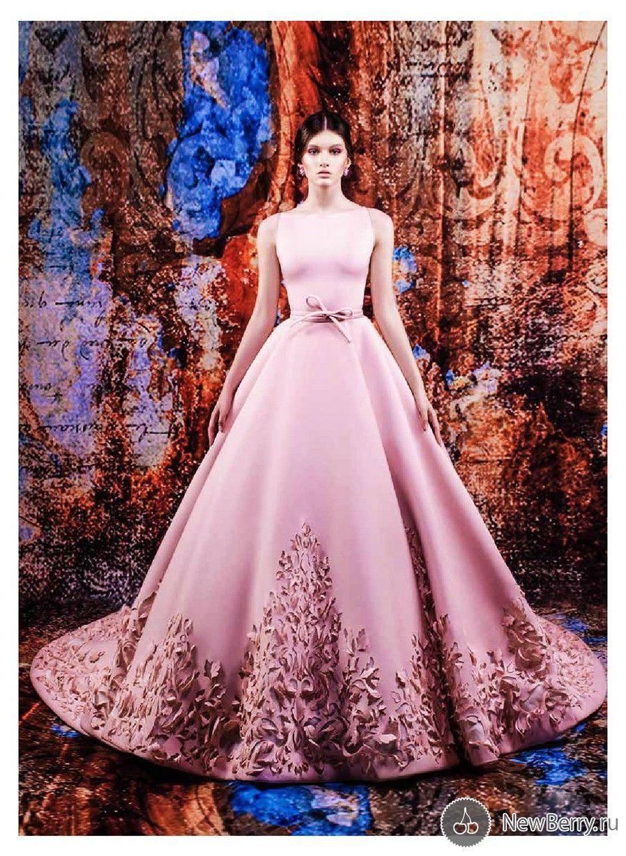 c466a9fad0 Yükle (800x1000)Elie Tahari Spring 2017 Eveningwear Lookbook at Neiman  Marcus - NAWOwendy.