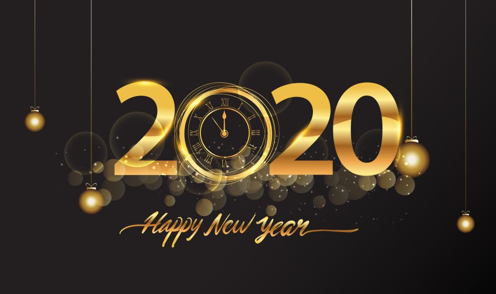 Happy New Year 2020 Wallpaper Happy New Year Hd New Year Quotes Funny Hilarious Happy New Year Pictures