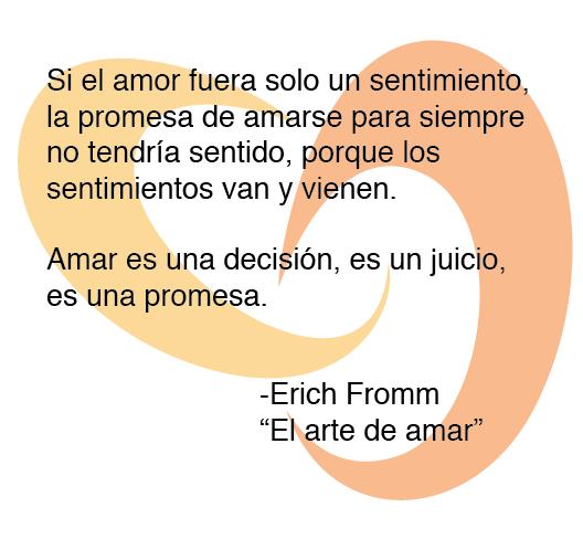 Pin De Cuquita Salinas Salinas En Citas De Amor 2 Decisiones Frases Frases Alentadoras Frases Bonitas