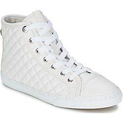 Modne Buty W Rozmiarze 35 Trendy W Modzie High Top Sneakers Chucks Converse Converse High Top Sneaker