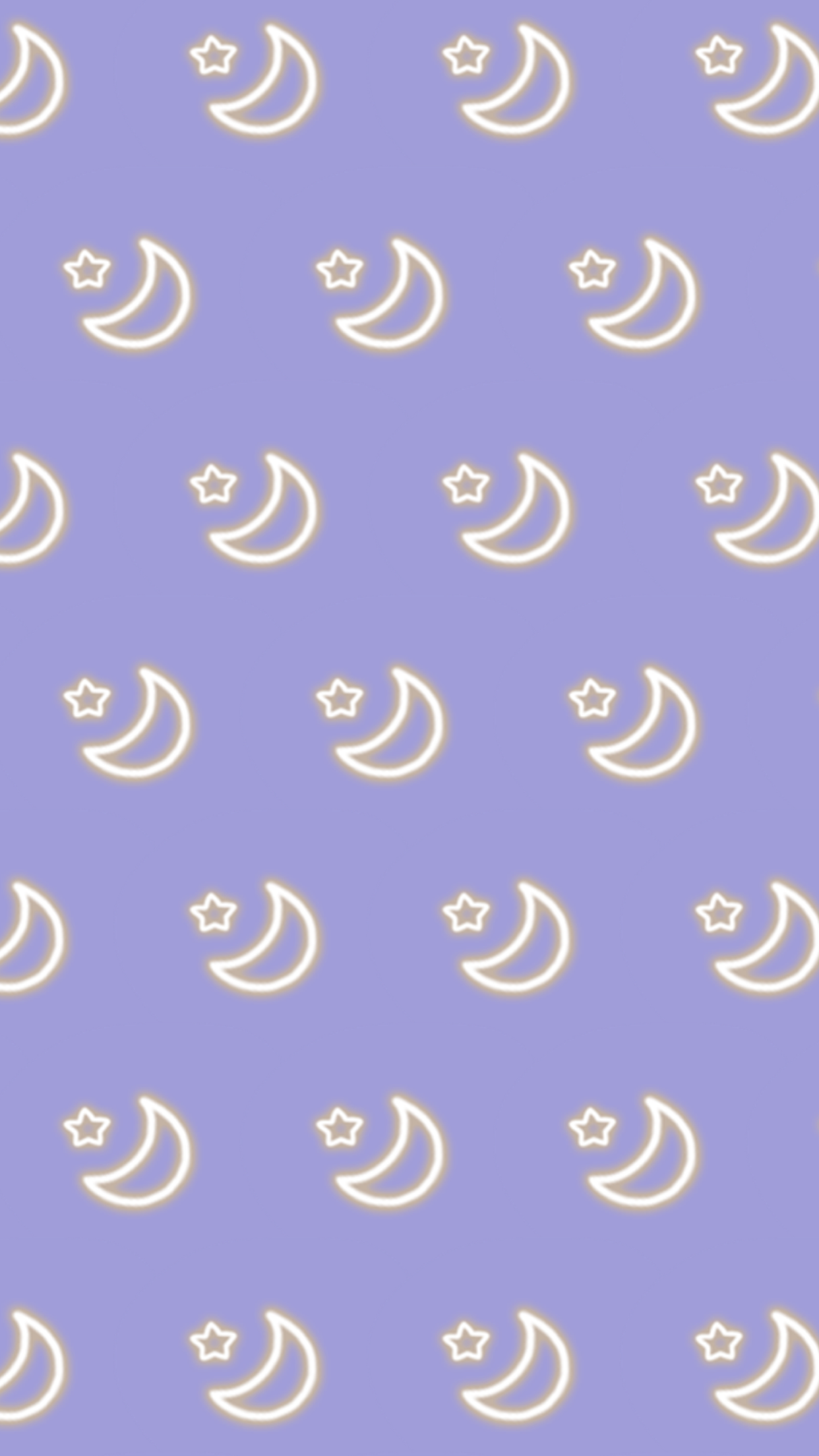 Witch Aesthetic Wallpaper