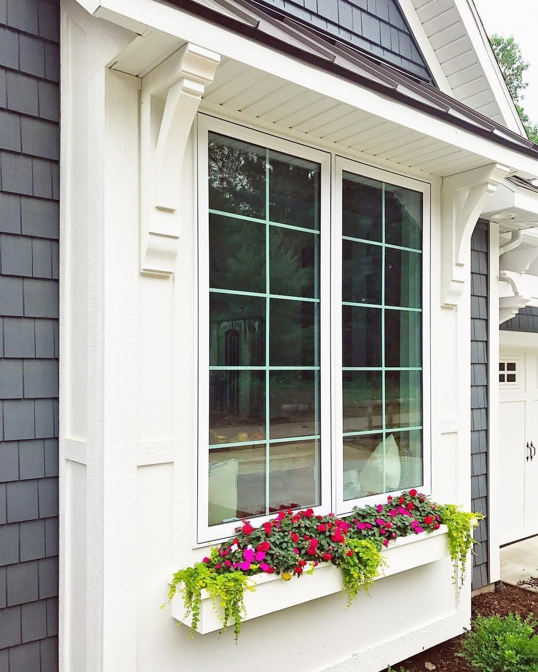 22 Simple Modern Dream Home Ideas [Latest 2019]